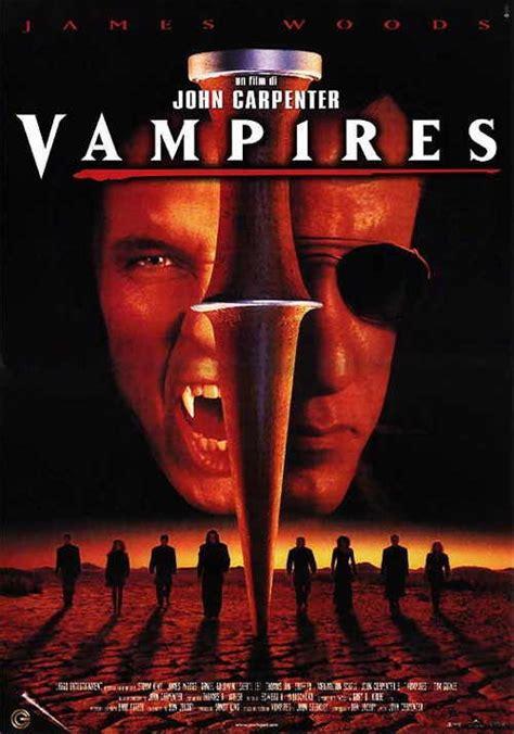 se filmer there will be blood gratis maven s movie vault of horror john carpenter s vires
