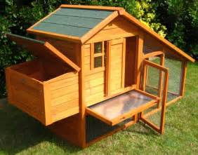 Backyard Chicken Coops Review Chicken Coop To Build Chicken Coops To Build Review