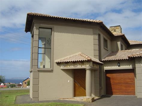 tuscan style house plans south africa tuscan style house plans in south africa escortsea