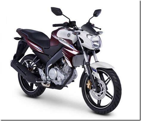 Di Yamaha Vixion 2014 Black yamaha new vixion lightning 2014 makin fresh dengan