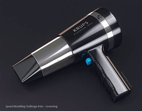 Toni And Hair Dryer Diffuser 52 best hair dryer images on dryer hair diffuser and hair dryer
