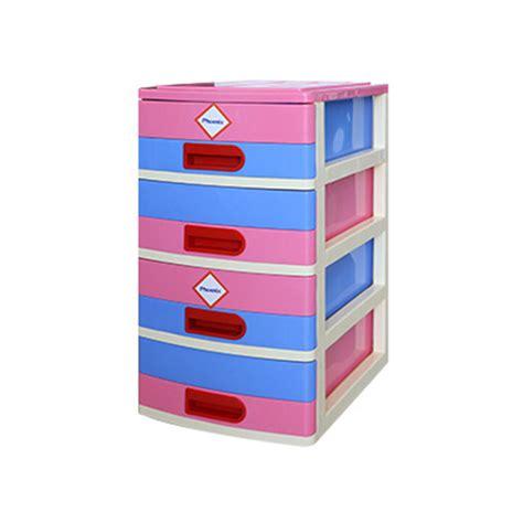 drawer set small 4pc racks and shelves wow lk