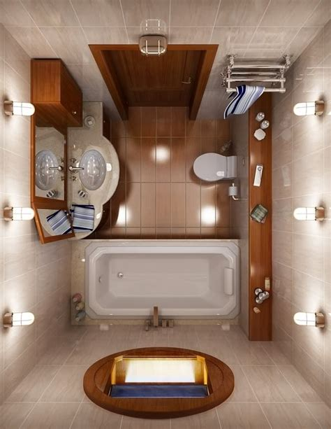 small spaces bathroom ideas 30 small bathroom designs functional and creative ideas