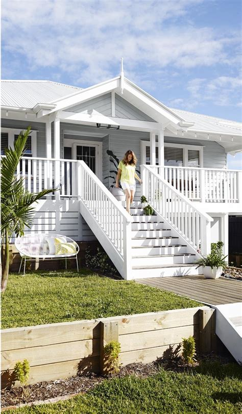 dulux miller mood house exterior house color schemes and house colors