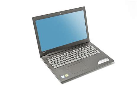 Notebook 15 Zoll Windows 7 708 by Notebook 15 Zoll Windows 7 Laptop 15 6 Zoll Fuijtsu