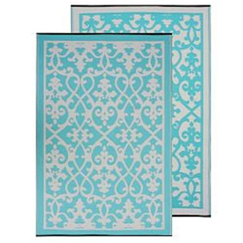 Plastic Rugs For Outdoors Plastic Outdoor Rug Roselawnlutheran