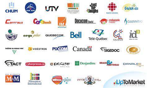 companies who trust us uptomarket uptomarket channel