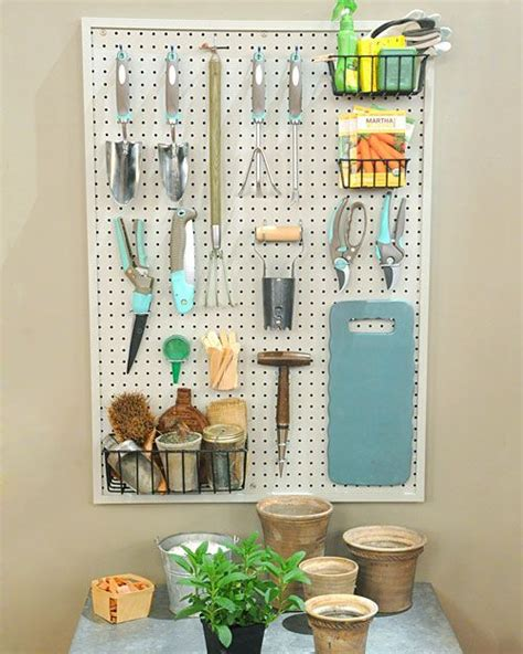 pegboard ideas pegboard storage solution pegboard storage tools and