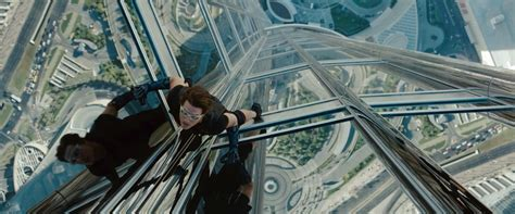 film tom cruise mission impossible 4 a look back mission impossible ghost protocol the