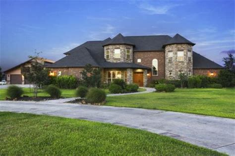 Homes For Sale In Houston Tx by Luxury Homes For Sale In Katy Tx House Decor Ideas