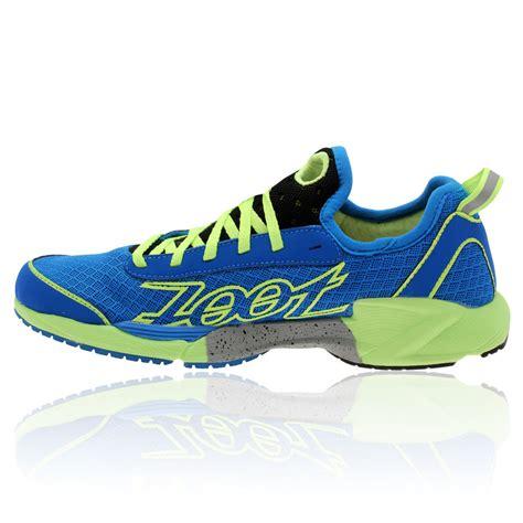 zeet running shoes zoot ovwa 2 0 running shoes 64 sportsshoes
