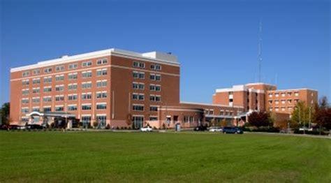 oconee center emergency room practicelink 174 the physician bank
