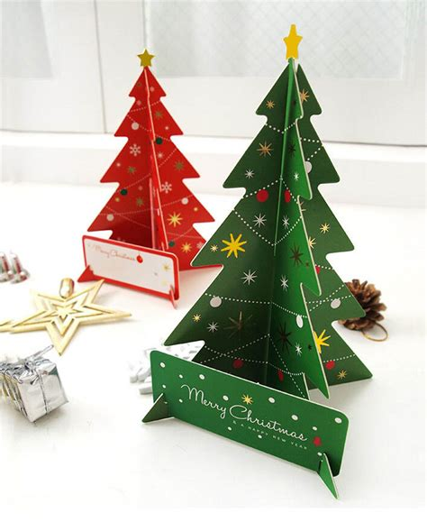 Origami 3d Card - compare prices on origami tree decorations
