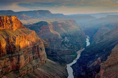 places you have to visit in the us 20 things you have to see in the united states before you die