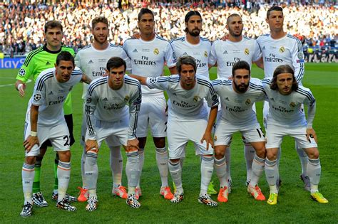 imagenes real madrid 2014 la decima picture thread realmadrid