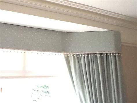 bobble trim for curtains 17 best images about curtain ideas on pinterest roman