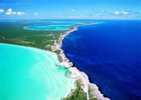 boat ride from miami to freeport bahamas bahamas day trip from miami