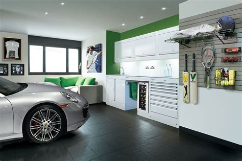 garage designer interior garage designs pictures