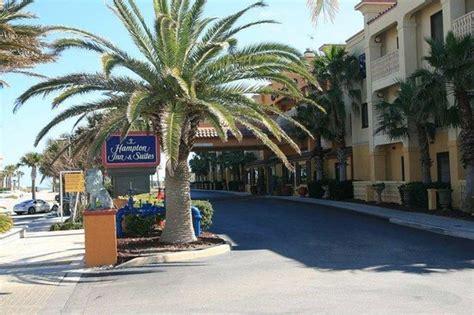 comfort inn st augustine beach cinnamon beach at ocean hammock beach resort palm coast