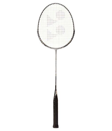 Raket Yonex Carbonex 10 yonex carbonex 6000 ex racket buy at best price on snapdeal