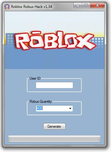 Robux Gift Card Generator - free roblox redeem card codes generator
