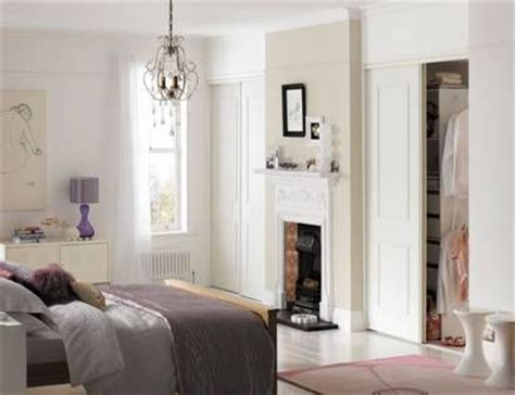 Built In Wardrobes Around Fireplace by Fireplace Built In Wardrobe Fashioned Radiator
