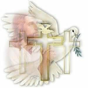God angels and all things of heaven wallpaper and background photos