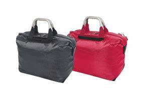 Argos Cabin Baggage by It Luggage Go Argos