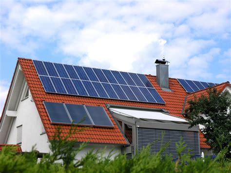panneaux solaire 233 nergie renouvelable lille nord 59