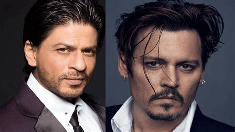 top 10 richest actors in the world forbes list
