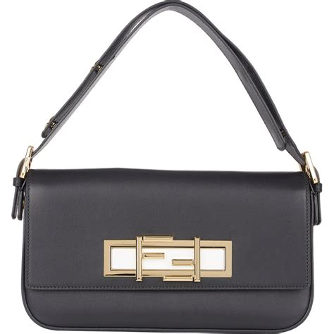 Fendi Bags by Jourdan Dunn Rihanna And Sjp To Design Custom Fendi