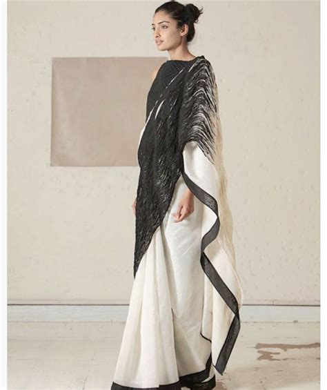 draping styles 5 exciting new ways of draping your saree popxo