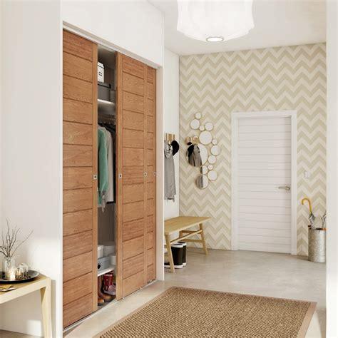 pr駭om pour porte de chambre porte placard coulissante pour chambre chambre id 233 es