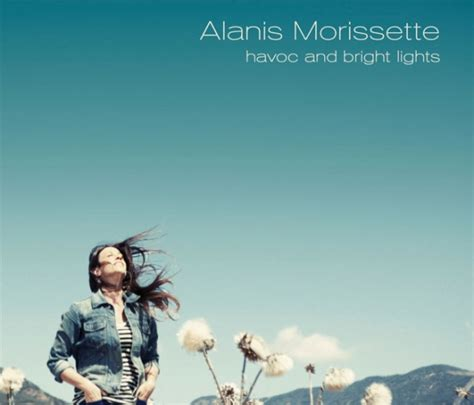 bright ecosmith cover music on 1 musica terbaru alanis morissette havoc and bright lights cd cover e