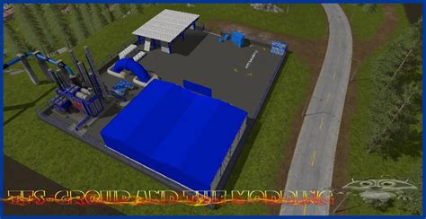 Ls Inc by Cristaline Inc Ls 17 Farming Simulator 17 Mod Fs 2017 Mod