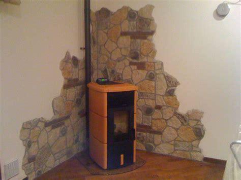 finte pietre per interni rivestimenti in pietra per interni leroy merlin con