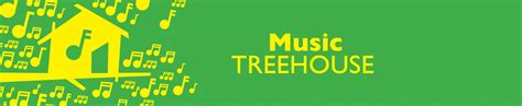 tree house music music treehouse hmdt saturday programme