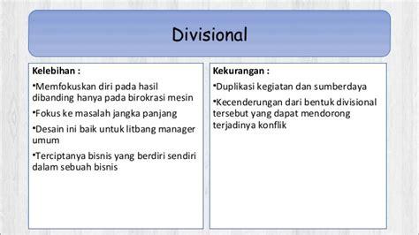 desain struktur organisasi birokrasi teori dan pengembangan organisasi desain organisasi