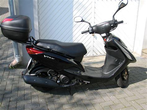 125er Motorrad Mobile by Yamaha Vity 125er Roller Biete Motorrad