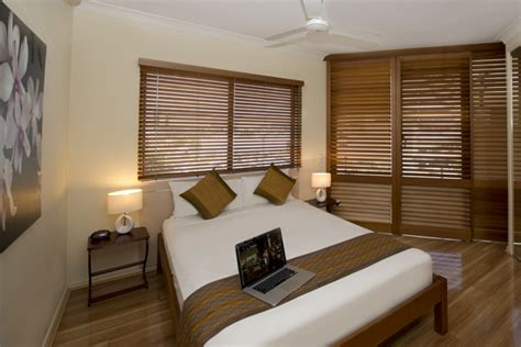 cairns 3 bedroom apartments hotel accommodation in cairns park regis piermonde