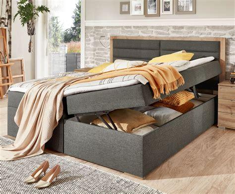 Gã Nstige Matratzen Bestellen by Das Beste Matratzen Auf Rechnung Home Idea