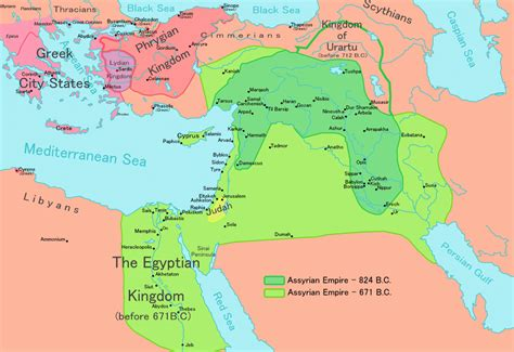 world map of ancient cities ninevah antioch lepcis magna the quot global cities quot of the