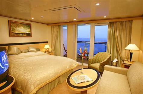 cruise ships with 2 bedroom suites furniture design bedroom designing ideas from cruise ships