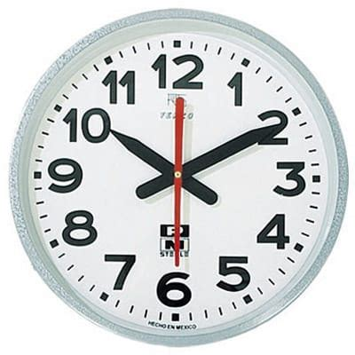 imagenes de relojes minimalistas relojes de pared pm steele