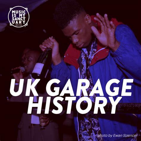 Uk Garage Songs by Sound Of Uk Garage Rar File Dagorexpress
