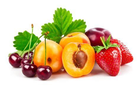 imagenes figurativas de frutas fondos de pantalla 5477x3528 frutas fresas cereza