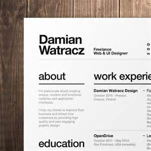 Best Font For Resume Monster by Fonts To Use On Resume Best Resume Example