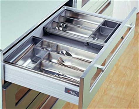 Rak Piring Lipat By Sumbawa Shop rak sendok stainless winston ww704 50 aksesoris kitchenset