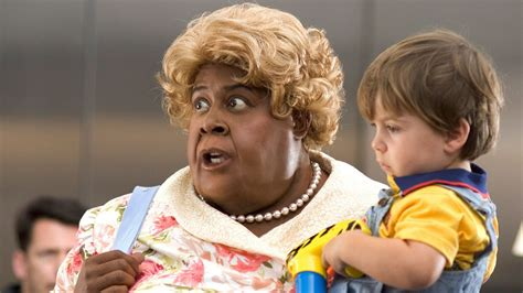 big momma s house 2 big momma s house 2 28 images big mommas house 2000 box office mojo autos post