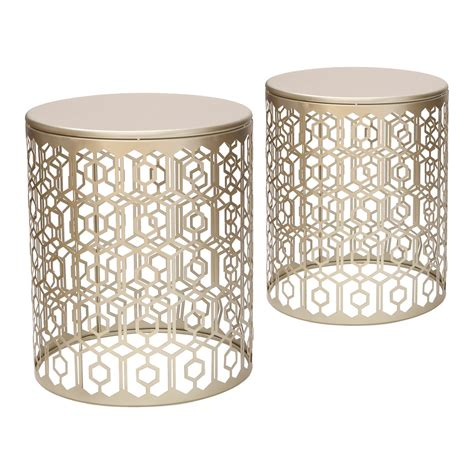 Stool End Table by Stool End Table Home Furniture Design